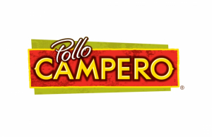Campero USA: Official communication